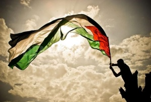 Image from: http://www.daysofpalestine.com/news/sweden-lists-palestine-flag-terror-symbol/